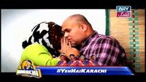 Quddusi Sahab Ki Bewah Episode 130 | ARY Zindagi Drama.