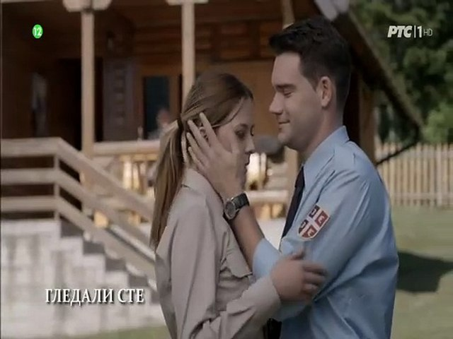Vojna akademija 5. sezona 7. epizoda (22/02/2020) NOVO || VOJNA AKADEMIJA 7 EPIZODA 5 SEZONA 22/02/2020