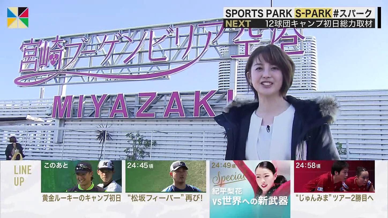 20200201japan Baseball News