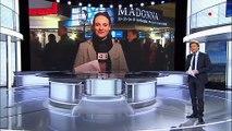 Culte : Madonna, 41 ans de provocation