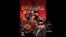 GOLDEN HILLS, DWARVES, SLUGS, CAVES, AND MORE GOLD!!!: Overlord part 13