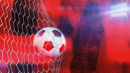 Resumen partido entre Shimizu S-Pulse y FC Tokyo Jornada 1 Liga Japonesa J1