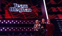 The Voice UK - S09E08 - February 22, 2020 -- The Voice UK (02_22_2020) - video dailymotion