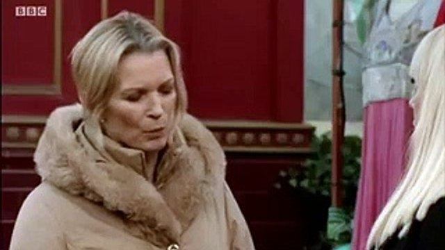 Eastenders 20th February 2020 -- Eastenders 20 February 2020 -- Eastenders February 20, 2020 -- Eastenders 20-02-2020 -- Eastenders 20 February 2020 -- Eastenders 20th February 2020 -- - video dailymotion