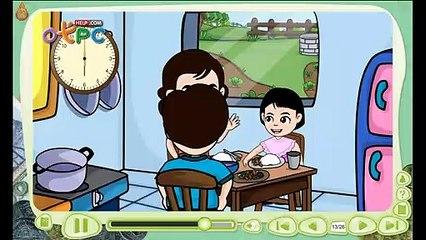 สื่อการเรียนการสอน การอ่านและบันทึกกิจกรรม หรือเหตุการณ์ประจำวัน ป.3 คณิตศาสตร์