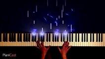 River flows in you - 이루마(Yiruma)  피아노 커버