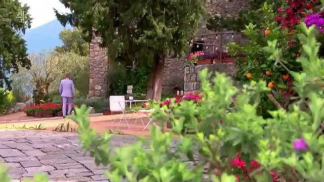 First Dates Hotel S04E03