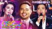 Kapamilya singing icons celebrate the music of Maestro Louie Ocampo (Part 2)   ASAP Natin 'To