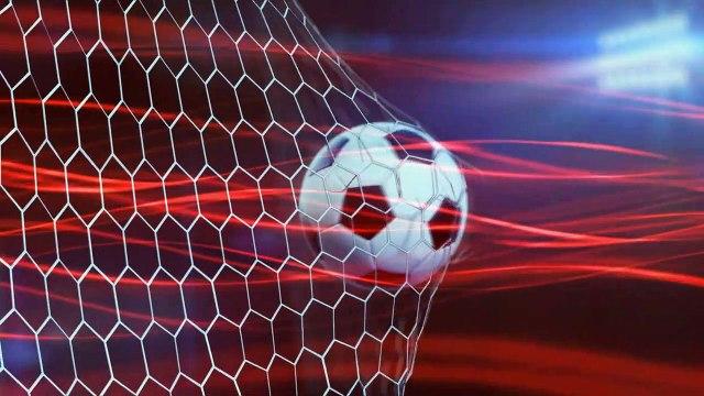 Previa partido entre Nagoya Grampus y Shimizu S-Pulse Jornada 2 Copa de la Liga Japón