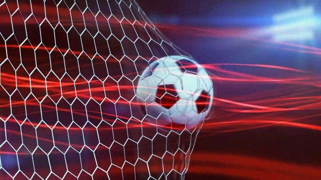 Previa partido entre Kashima Antlers y Kawasaki Frontale Jornada 2 Copa de la Liga Japón