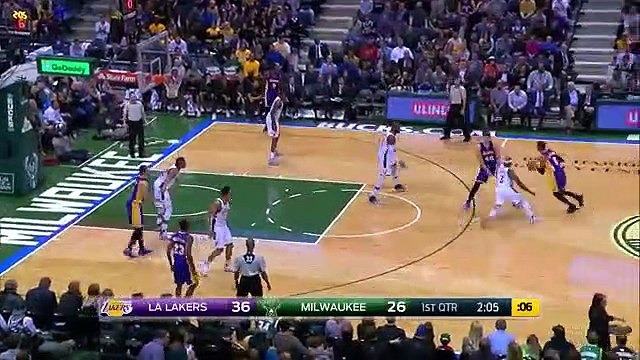 Celtics' Jayson Tatum ties career high vs. Lakers, becomes youngest player in epic rivalry to score 40 points Freak Career High 41 Pts_ Lakers 47 Pts in 1(360P)