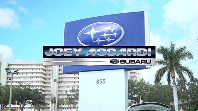 2020 Subaru Outback Fort Lauderdale FL   Subaru Outback Dealership Coconut Creek FL