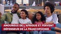 Hervé Bourges, ex-patron de TF1 et de France Télévisions, est mort