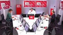 Les infos de 7h30 - Réformes des retraites : l'hypothèse du 49.3 évoquée par Philippe