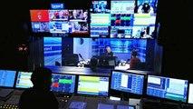 """Mort d'Hervé Bourges : le président du CSA salue """"un homme d'engagement aux mille facettes"""""""