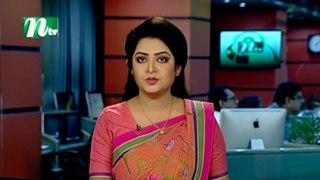 NTV Dupurer Khobor | 24 February 2020