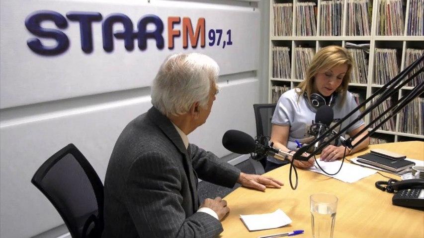 Γιάννης Παπαδημητρίου: Το ασφαλιστικό Βρούτση, μας ξαναβγάζει στους δρόμους