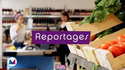 Le Producteur Local, la coopérative qui redonne du pouvoir au producteur comme au consommateur