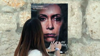 22-Havas_Portugal_APAV_YourCallMakesTheDifference