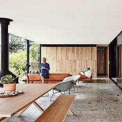 Numero del planeta de la revista Arquitectura y Diseño