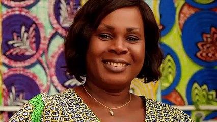 Egbé Nana, le portrait de 52 femmes leaders togolaises