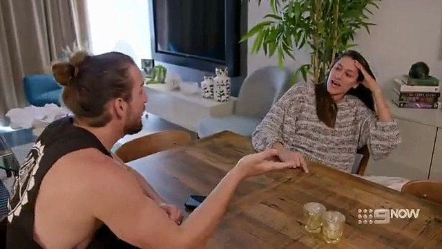 Married at First Sight (AU) - S07E14 - February 24, 2020 || Married at First Sight (24/02/2020)