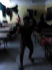 Best dancing vid ever