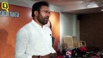 'Forces Deployed in Delhi, MHA Monitoring Situation': MoS Kishan Reddy
