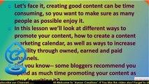 Help your content be seen To others in Digital Marketing ,   @Aanav Creations   @Technical Maanav