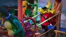 Bones Season 9 Episode 18 The Carrot In The Kudzu