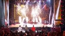 Final SHOWDOWN on America's Got Talent- The Champions 2020 - Got Talent Global - YouTube