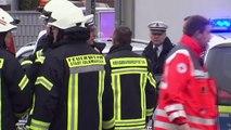 Fahrer aus Volkmarsen war 29-jähriger Deutscher