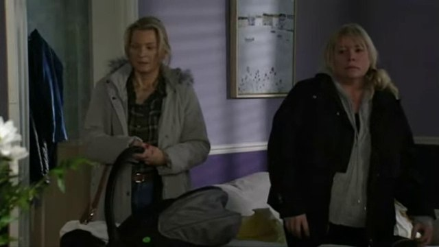 Eastenders 24th February 2020 -- Eastenders 24 February 2020 -- Eastenders February 24, 2020 -- Eastenders 24-02-2020 -- Eastenders 24 February 2020 -- Eastenders 24,2 2020 -- - video dailymotion