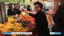 Municipales : Rachida Dati peut-elle gagner Paris ?