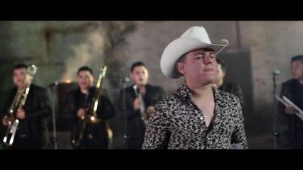 Cristian Jacobo - No Llores Mis Recuerdos
