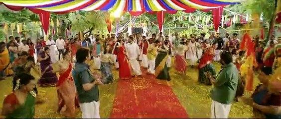 Shylock Mammootty (2020) Malayalam superhit new movie part 3