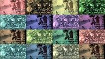 Tlp. 0815-6110-900, Jual Tiket Gelanggang Samudra Murah Bandung