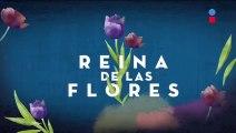 Ver Capitulo 7 de Reina De Las Flores