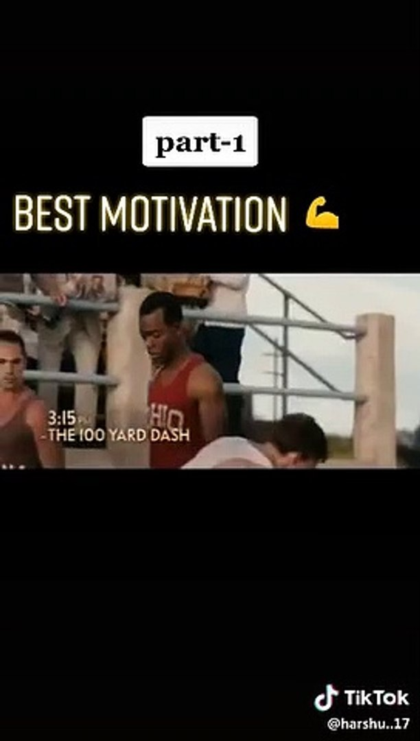 Best motivational video Part 1