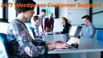 1-(888)-500-6562 Wordpress Customer Service Number