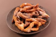 Fêtez Mardi Gras avec la recette des bugnes traditionnelles