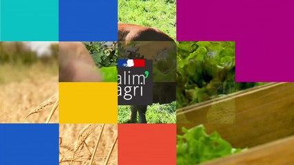 Hôpital de Lannemezan : manger bio et local, c'est possible !