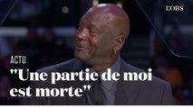 Hommage à Kobe Bryant : la peine inconsolable de Michael Jordan