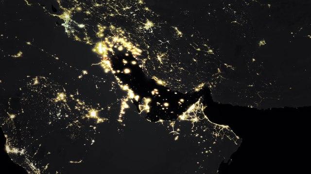 How one NASA image tells dozens of stories