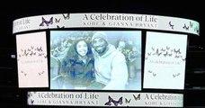Entre rires et larmes, retour sur la soirée hommage à Kobe Bryant et à sa fille Gianna