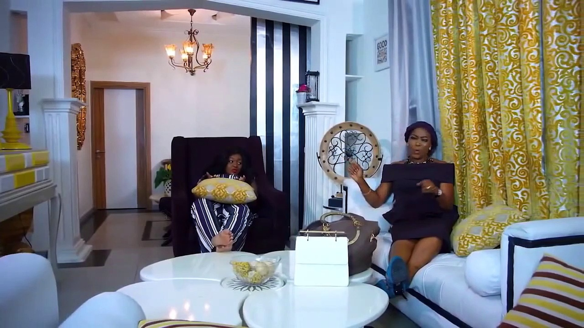 YOU MIND IF I HIT IT NEW 2020 NOLLYWOOD MOVIE - LATEST 2020 NOLLYWOOD MOVIE