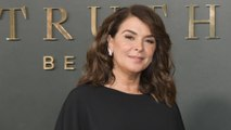 Harvey Weinstein testimony was painful but necessary for Annabella Sciorra