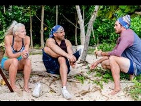 [CBS] Survivor Season 40 Episode 4 - Full Episodes