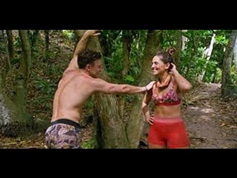 [S40E4] Survivor Season 40 Episode 4 ~ CBS