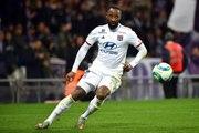 Ligue des Champions : Moussa Dembélé se sait attendu